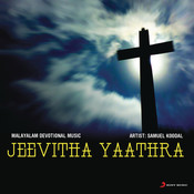 Jeevitha Yaathra Songs