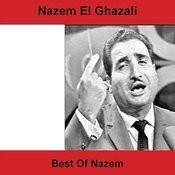 Best Of Nazem Song