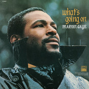 What's Going On - 40th Anniversary (Super Deluxe) Songs