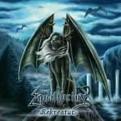 Heimwärts (Acoustic Version - Bonus Track) Song