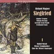Siegfried: Part 1 Song