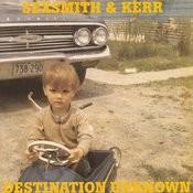 Destination Unknown Songs