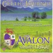 Celtic Journey Un Viaje Por Las Canciones De Irlanda Escocia Gales Galicia Y Asturias Songs
