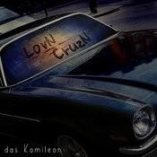 Lovn Cruzn Songs