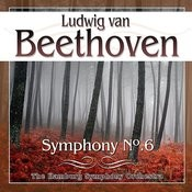 Beethoven. Symphony No.6 Songs