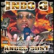 Angel Dust Songs