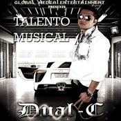 Talento Musical Songs