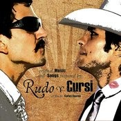 Original Music And Songs Inspired By: Rudo Y Cursi Songs