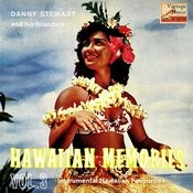Vintage World No. 166 - Ep: Hawaiian Memories Songs