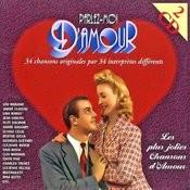 Parlez-Moi D'amour Songs