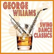 Swing Dance Classics Songs