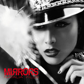 Mirrors Songs