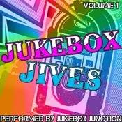 Jukebox Jives Volume 1 Songs