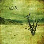 Tada Songs
