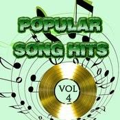 Popular Songs Hits Vol 4 Songs