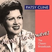 Across The Airwaves - The Classic Broadcasts Songs