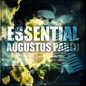 Essential Augustus Pablo Songs