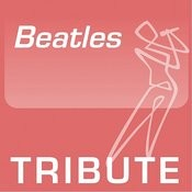 Tribute To: The Beatles Songs