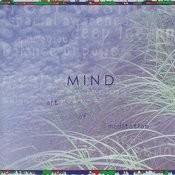 Mind: Art Of Meditation Songs