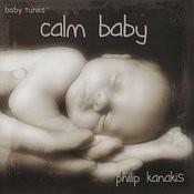 Calm Baby Songs