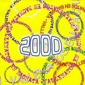 Vallenatos En Bachata 2000 Songs