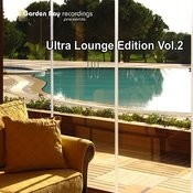 Ultra Lounge Edition Vol.2 Songs