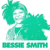 Essential Blues, Jazz And Gospel Classics By Bessie Smith Songs