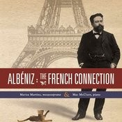 Albeniz The French Conection Songs