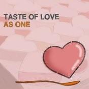 Taste Of Love Songs