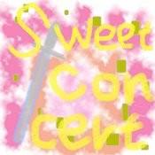Sweet Concert Songs