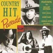 Country Hit Parade Songs