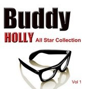 All Star Collection Vol. 1 Songs