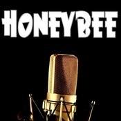 Honey Bee (Karaoke) Songs