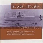 First Flight Songs