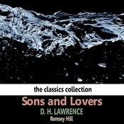 Sons And Lovers By D.H. Lawrence Songs