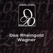 Das Rheingold Songs