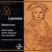 Leonore Songs