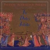 In Dulci Jubilo Songs