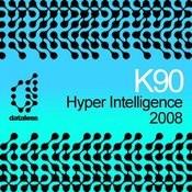 Hyper Intelligence 2008 (Original 99 Mix ) Song