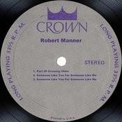 Robert Manner Songs