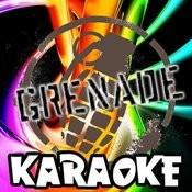 Grenade (Karaoke) Songs