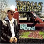 Tumbas Clandestinas Songs