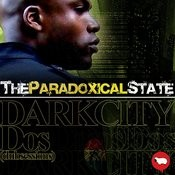 Darkcity Dos (Dubsessions) Songs