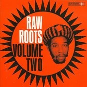 Raw Roots - Volume One Songs