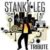 Stanky Legg (Tribute To Gs Boyz) Songs