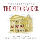 The Nutcracker Songs