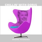 Chillin' With Doris Songs