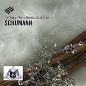 Franz Schubert Songs