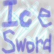 Ice Sword Songs