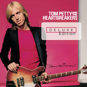 Damn The Torpedoes (Deluxe Edition) Songs